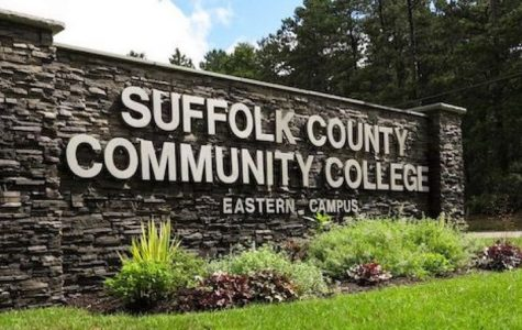 SCCC a Smart Economical Start