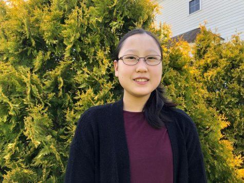 Photo of Mika Misawa