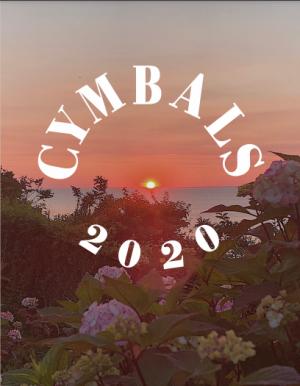 Cymbals 2020