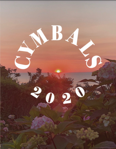 Cymbals 2020